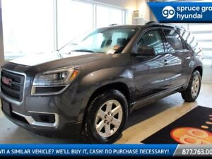 2013 GMC Acadia SLE2 AWD, BACKUP CAMERA, HEATED SEATS