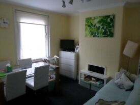 STUDENT LET 2 bed house St James