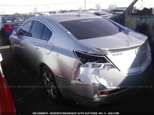 2009-2014 Acura TL Parts *CHEAP