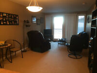 EXEC CONDO IN PALISADES SHERWOOD PARK - BEST DEAL AROUND!!