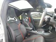 2014 Mercedes-Benz CLA45 C117 AMG SPEEDSHIFT DCT 4MATIC Silver 7 Speed Sports Automatic Dual Clutch Preston Darebin Area Preview