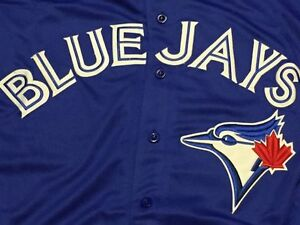Toronto Blue Jays jerseys Stroman