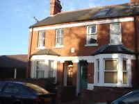 Leopold Street | 4 Bedroom Family Home | Ref: 1268