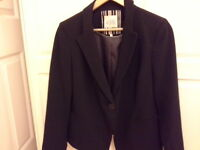 ladies jacket size 14