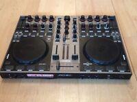 RELOOP Digital Jockey 3 ME DJ Traktor Controller
