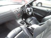 2005 05 BMW X3 2.0 D SPORT 5D 148 BHP DIESEL