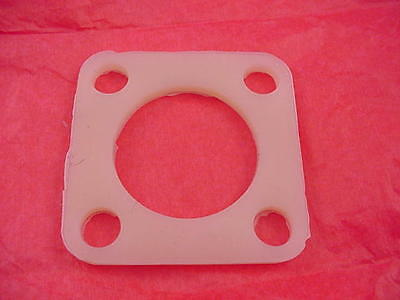 Bunn-o-matic Coffee Maker Gasket Seal 12398 Ships On The Same Day Of Purchase