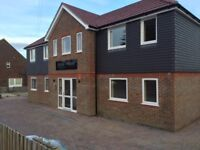Self Contained Serviced Office to rent in Havant