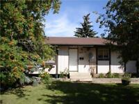 Affordable House - Quiet Location - Mature Area