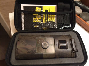 Trail~Wildlife~Hunting Camera -12MP 1080Pw/Infrared Night Vision