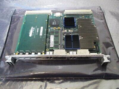 LAM 605-109114-102 PCB, PMC422-LAM D2, 14-2170D00, 332-9310007668-100, 452924