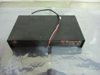 Comtrol DeviceMaster DB9M 8-Port Hub, 453229