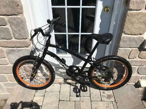 """Townie Electra Kids Bike 20"""""""