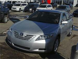 2009 Toyota Camry SE | One Tax