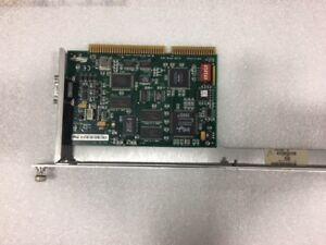 Siemens / Cincinnati A2100 Acramatic 2100 Profi DP 3-424-2376A