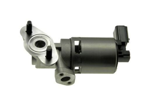 AGR VALVE EXHAUST GAS REGULATOR CHRYSLER PACIFICA 05 TOWN & Country 05