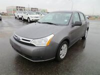 2010 Ford Focus 4 DR SEDAN Reduced To Sell Was $10995