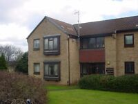 STUDIO FLAT WITH EASY ACCESS TO THE CITY CENTRE AND MOTORWAY LINKS, ONLY £400.00 PCM