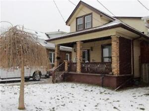 Large 3 Bedroom, 2 Bath, Family Home In East Hamilton Location