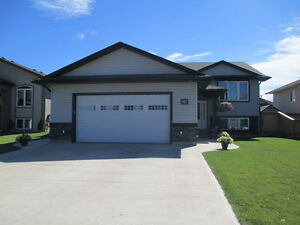 House for Sale in Slave Lake, AB 621 6th St SE REDUCED!!! Edmonton Edmonton Area image 1