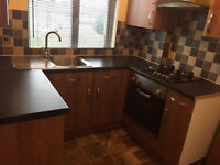 One Bedroom 1st floor Flat Available now in Edgware