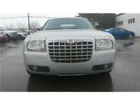 2009 Chrysler 300 Touring *** BAD CREDIT OK!! WE ARE THE BANK!!