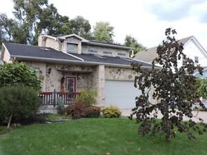 Beautiful house for rent furnished or unfurnished- 658 Grove Ave