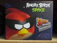 SPEAKERS for iPod/iPhone/iPad/Tablet/Smartphones/Angry Birds