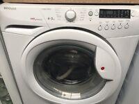 Washer dryer £100 ono