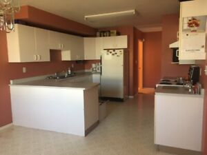 Townhouse 4 Sale in an Excellent Location close to UNBC and CNC