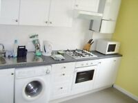 Student Accommodation. 5 Bedroom Flat, Willesden Green NW2