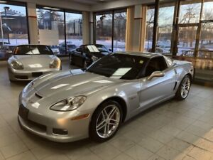 Chevrolet Coupe Silver Great Deals On New Or Used Cars And
