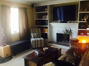 3 Bedroom Townhouse/Condo for Rent
