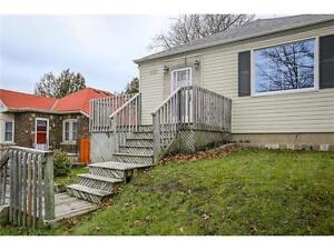 Great Starter Home - Renovated - Just Move In