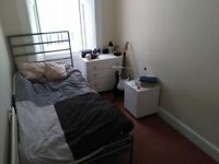 One Bedroom in HAYMARKET