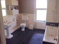 Nice Double room to let in 3 bedroom house