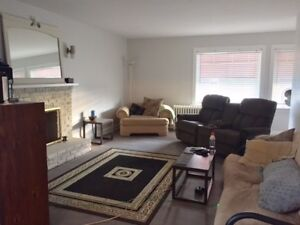 SHORT TERM RENTAL AVAILABLE