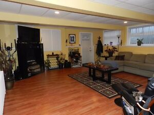 EVERYTHING INCLUDED!! Spacious Apartment in Outer Cove St. John's Newfoundland image 7
