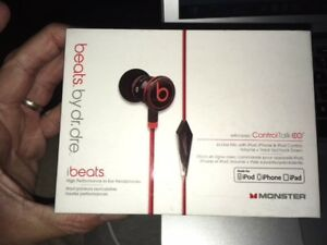 ibeats, beats by dr. dre MONSTER