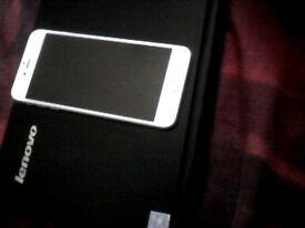 iphone 6 plus 16gb faulty