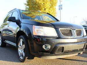 2008 Pontiac Torrent $74 B/W PAYMENTS!!! FULLY INSPECTED!!!!