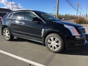 2010 Cadillac SRX SUV, Crossover  Deal of the week!!!!!