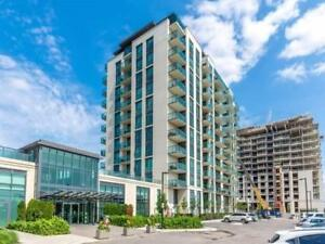 Absolutely Stunning 2 Bed 2 Bath Unit