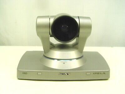 Sony Pcsa-cxg80 Hd Ptz Video Conferencing Camera