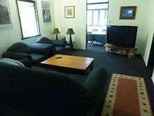 Room to Rent Parramatta Park Cairns City Preview