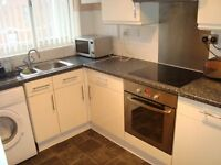 Fantastic 2 bedroom flat in Crystal Palace