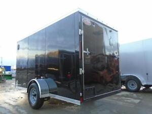BUY DIRECT, SAVE MONEY! 6X12 HAULIN - PRICED TO SELL! London Ontario image 3