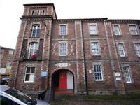 Double bedroom to rent Rosemount Buildings, Fountainbridge EH3 8DD