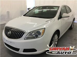 Buick Verano Cuir A/C MAGS 2015
