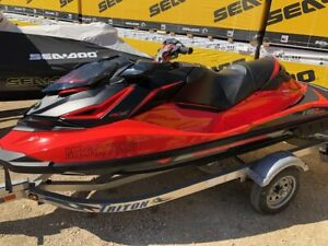 Seadoo Trailer Only | Kijiji in Manitoba  - Buy, Sell & Save with